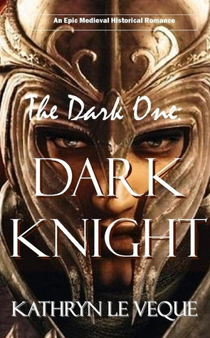 The Dark One: Dark Knight (2013)
