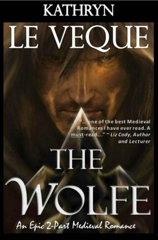 The Wolfe (2013)