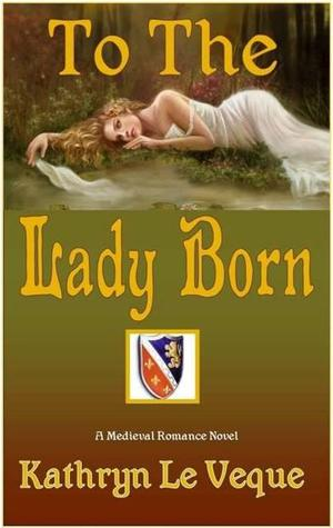 To The Lady Born (2012)