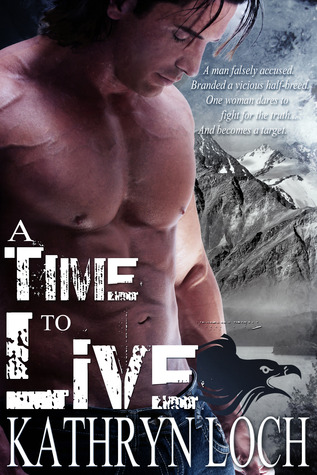 A Time to Live (2000)
