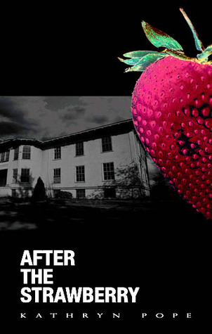 After the Strawberry (2009)