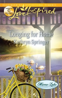 Longing for Home (2011)