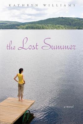 The Lost Summer (2009)