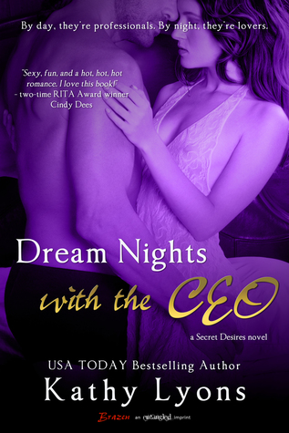 Dream Nights with the CEO (2013)