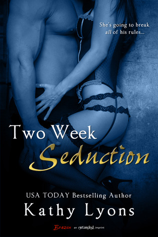 Two Week Seduction (2014)