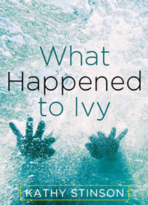 What Happened to Ivy (2012)