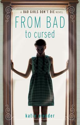 From Bad to Cursed (2011)