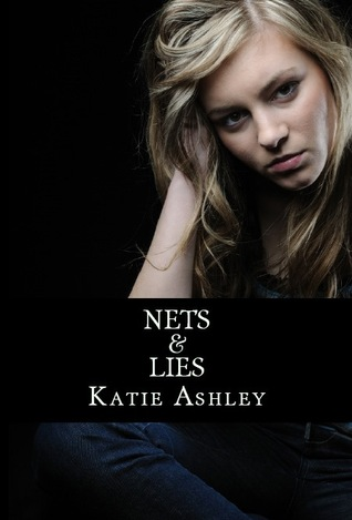 Nets and Lies (2000)