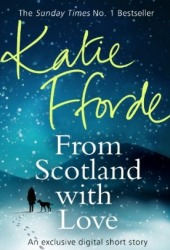 From Scotland With Love (Short Story) (2013)