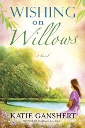 Wishing on Willows (2013)