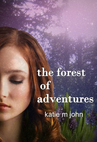 The Forest of Adventures (2000)