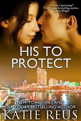 His to Protect (2013)