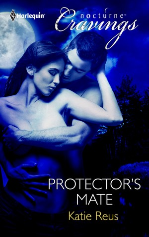Protector's Mate (2012)