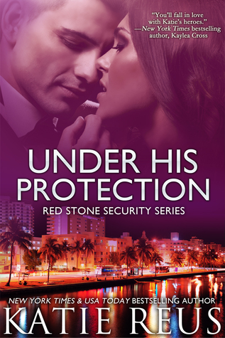 Under His Protection (2014)