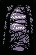 Space between Trees (2000)
