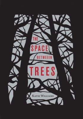 The Space Between Trees (2010)