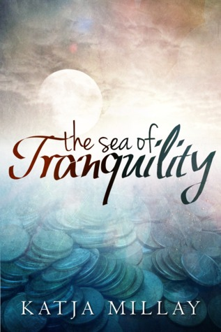 The Sea of Tranquility (2012)