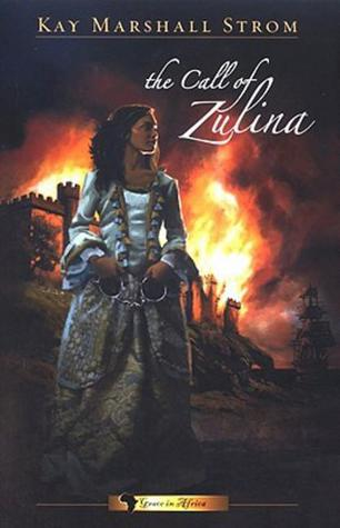 The Call of Zulina (2009)