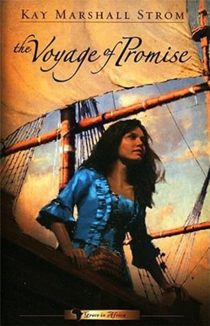The Voyage of Promise (2010)