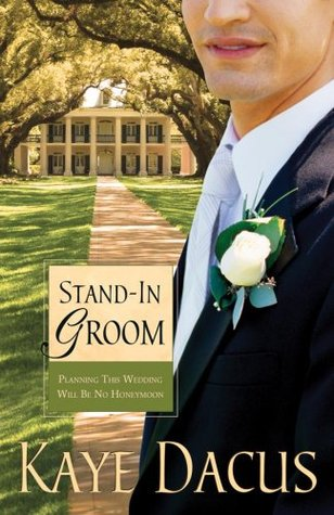 Stand-In Groom (2009)