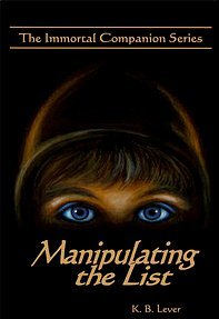 Manipulating the List (2012)
