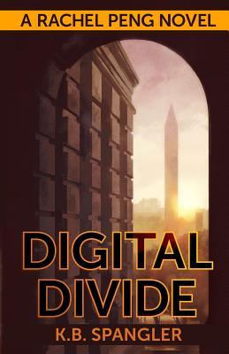 Digital Divide (Rachel Peng) (2013)