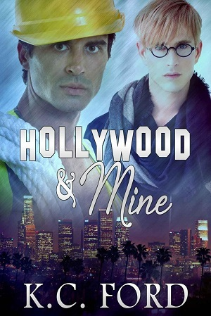 Hollywood & Mine (2000)