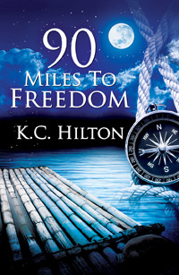 90 Miles to Freedom (2000)