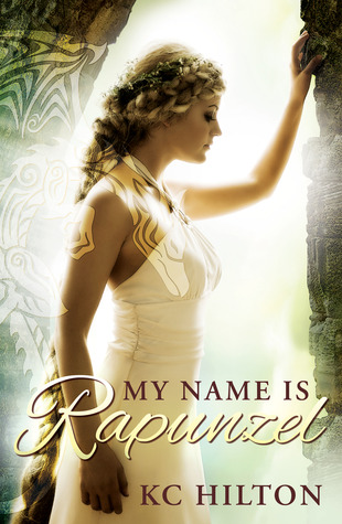 My Name Is Rapunzel (2013)