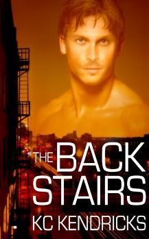 The Back Stairs (2010)