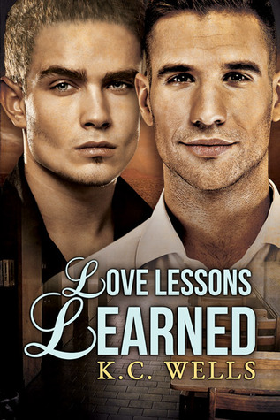 Love Lessons Learned (2014)