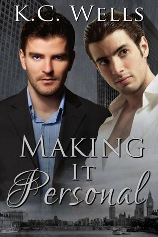 Making it Personal (2013)