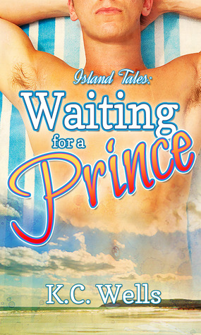 Waiting for a Prince (2013)