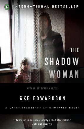 The Shadow Woman (1998)