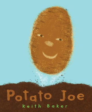 Potato Joe (2008)