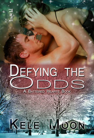Defying the Odds (2011)