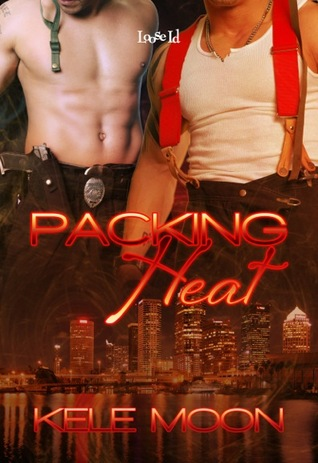 Packing Heat (2012)