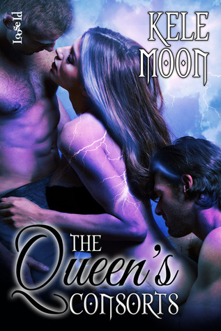 The Queen's Consorts (2013)