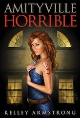 Amityville Horrible (2012)