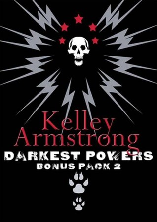 Darkest Powers Bonus Pack 2 (2000)