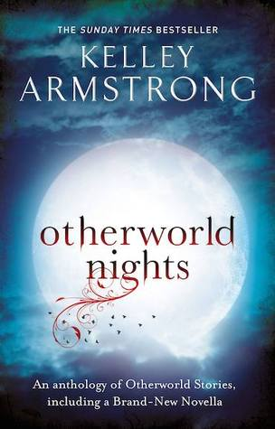 Otherworld Nights (2014)