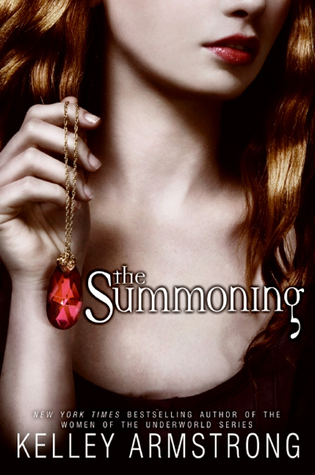 The Summoning (2008)