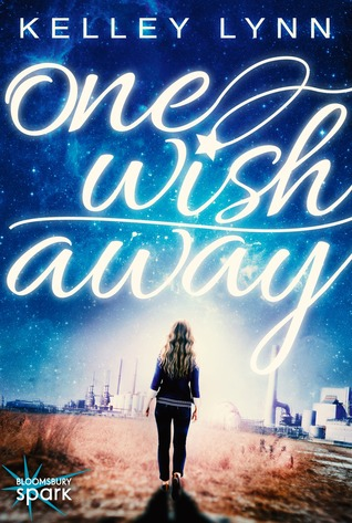 One Wish Away (2014)