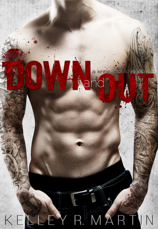 Down and Out (2014)