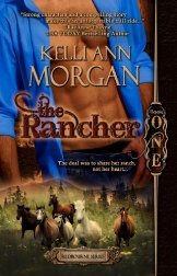 The Rancher (2012)