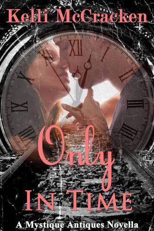 Only in Time (2013)