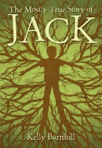 The Mostly True Story of Jack (2011)