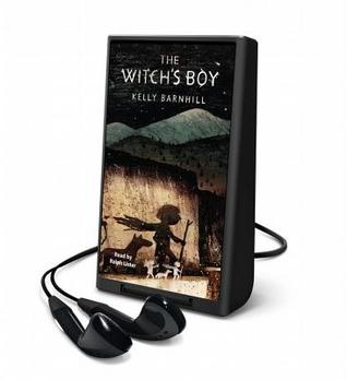 Witch's Boy (2014)