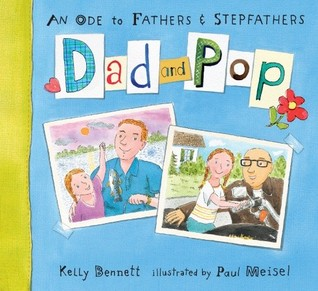 Dad and Pop: An Ode to Fathers and Stepfathers (2010)