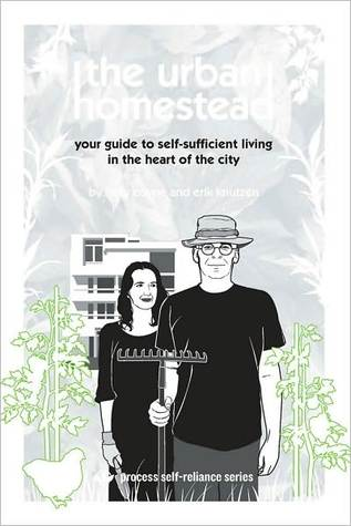 Urban Homestead (2008)